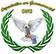 Fondation Congo Hope